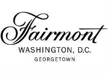 Fairmont Corporation