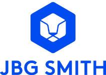 JBG Companies