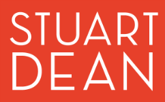 Stuart Dean Co., Inc