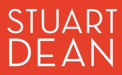 Stuart Dean Co., Inc
