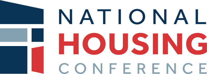 The National Housing Conference